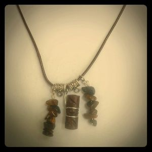 Other - Unisex necklace
